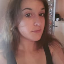 Profil korisnika Katha
