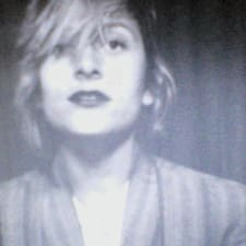 Eloise User Profile