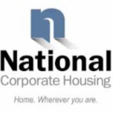 National Corporate Housing - Uživatelský profil