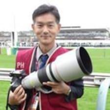 Profil korisnika Okada