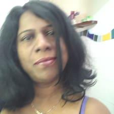 Saras User Profile