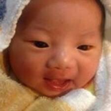 Kai-Ting User Profile