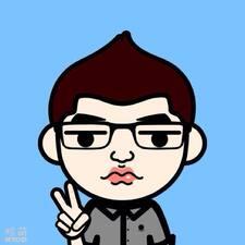 冲 User Profile