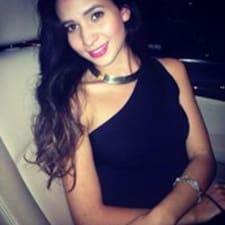 Zeineb Kullanıcı Profili
