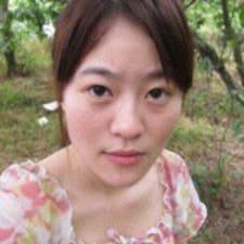 Profil korisnika Yh