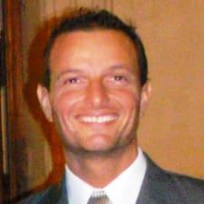 Dario Walter User Profile