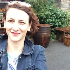Sheridan User Profile