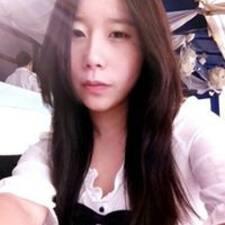 Guolin User Profile