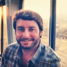 Profil korisnika Robert Chip