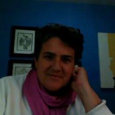Profil korisnika Eva Maria