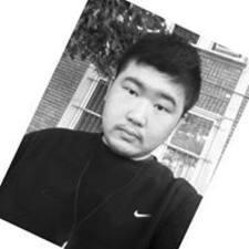Profil korisnika Bo