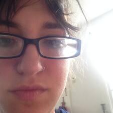 Profilo utente di Alison
