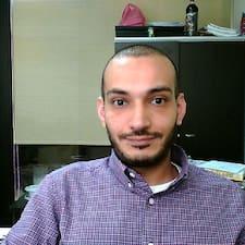 Ammar的用户个人资料