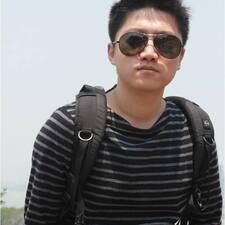 Qimin User Profile
