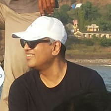 Mehul - Profil Użytkownika