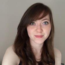 Profil korisnika Lilith