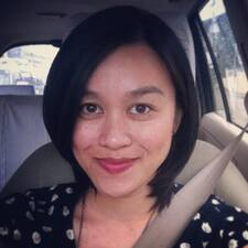 Profil utilisateur de Vikki