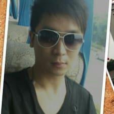 肥輝 User Profile