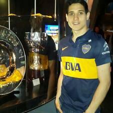 Juan Ignacio