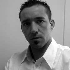 Vincent - Profil Użytkownika