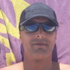 Profil korisnika Haniph