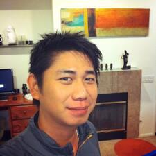 Profil korisnika Vu