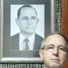 João Ricardo User Profile