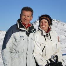 Michel Et Chantal User Profile