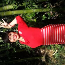 Qiang Brugerprofil