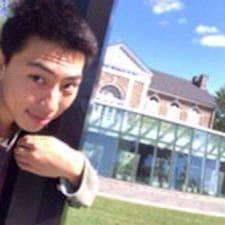 Profilo utente di Xichang