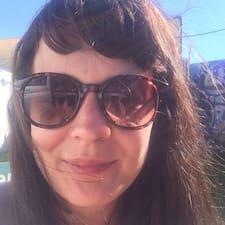 Mette Mai - Profil Użytkownika