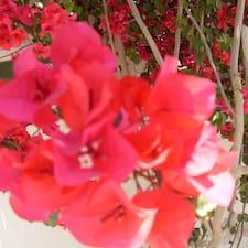 Fawzia User Profile