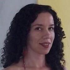 Viviane User Profile