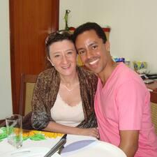 Profil Pengguna Alexandre Parra Carneiro Da