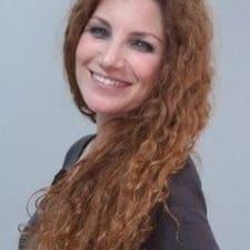 Clizia User Profile