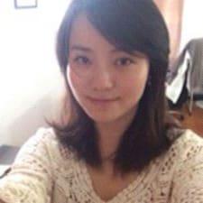 Profil Pengguna Qiuyuan