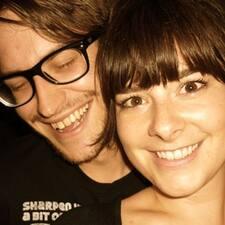 Dan & Faye Kullanıcı Profili