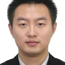 Profil korisnika Qiyin