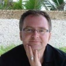 Jürgen