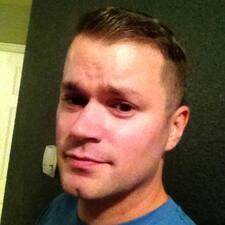 Profil korisnika Gryff