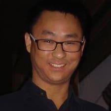 Clifford Kullanıcı Profili