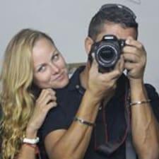 Profil korisnika Sonia&Marco