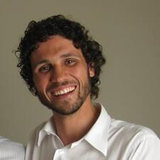 Profil utilisateur de Rafael Augusto