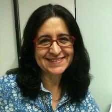 Maria Carmelita Braga is a superhost.