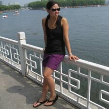 Profil korisnika Thi Quyen-Thuy