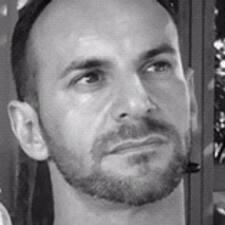 Profil korisnika Miguel  Ángel