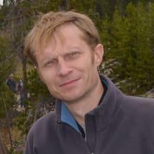 Профиль пользователя Rafał