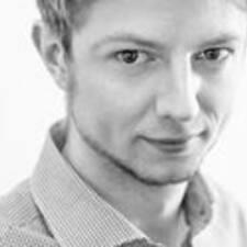 Dmitry的用户个人资料