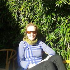 Eleanormcgarry@Gmail.Com คือเจ้าของที่พัก