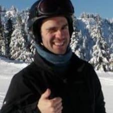Paul Avatar
